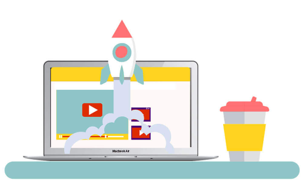How much does it cost to make an animated explainer video?